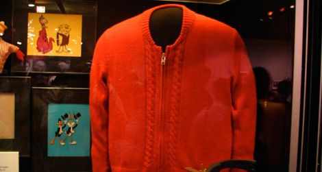 The Indelible Mister Rogers Arts Culture Smithsonian