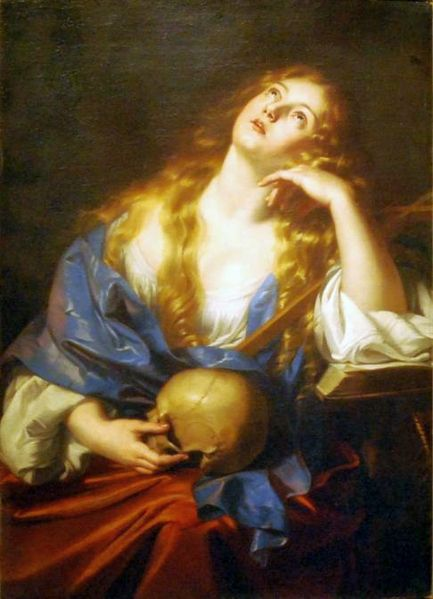 Who Was Mary Magdalene?   History   Smithsonian