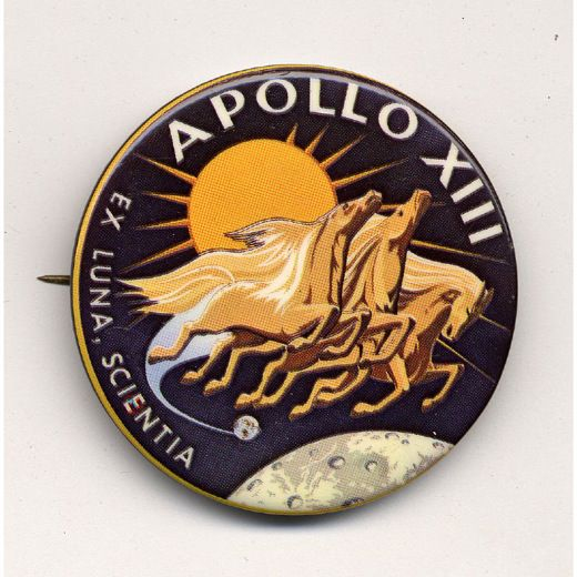 apollo13pin_NASM_apr12.jpg