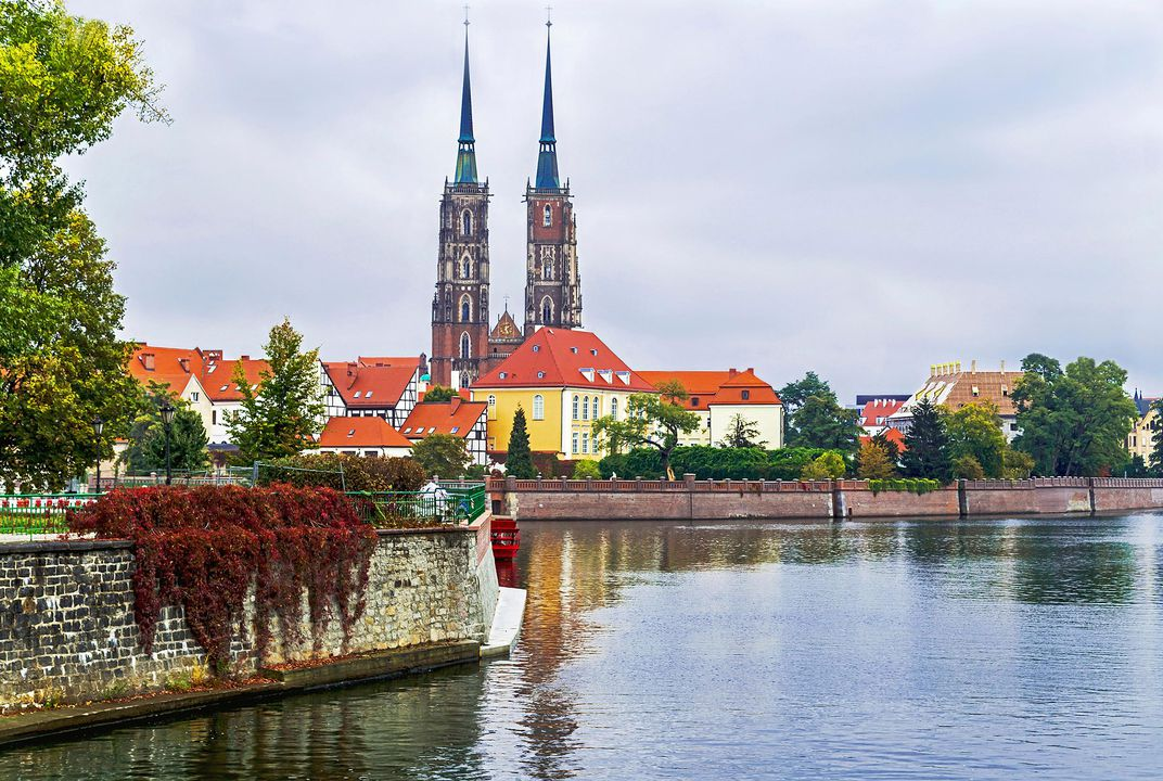 Dating site wroclaw — 6
