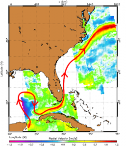 20110520102345Mean_doppler_gulf_stream_as_path_2_L-257x300.png