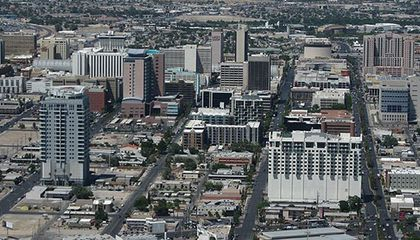 Las-Vegas-Car-Sharing-631.jpg