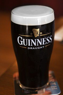 20110520090213guinness-flickr-paul-watson-267x400.jpg