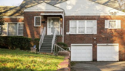 Martin Luther King Jr.'s Family Home to Open to the Public
