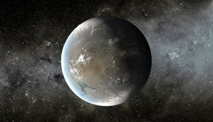 Kepler's New Planets: Is Anybody Home?