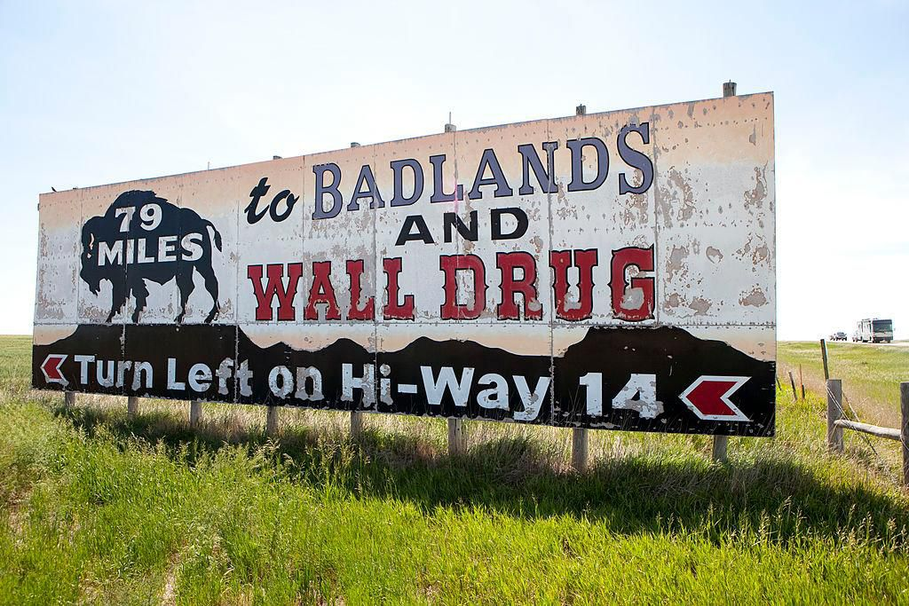 Wall Drug billboard.jpg