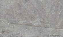 Archaeologists Used Drones to Find New Ancient Drawings in Peru