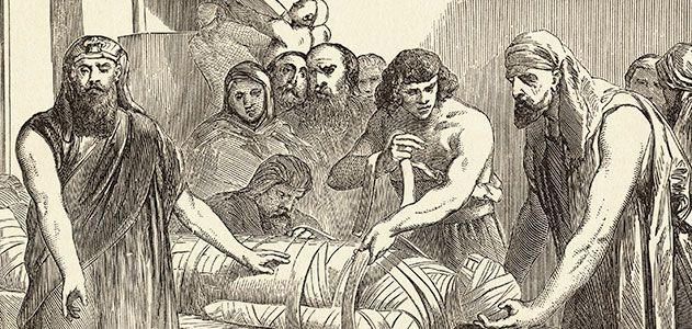 Image result for Mummy Used To Commonly Be Eaten As A Medicine In Europe