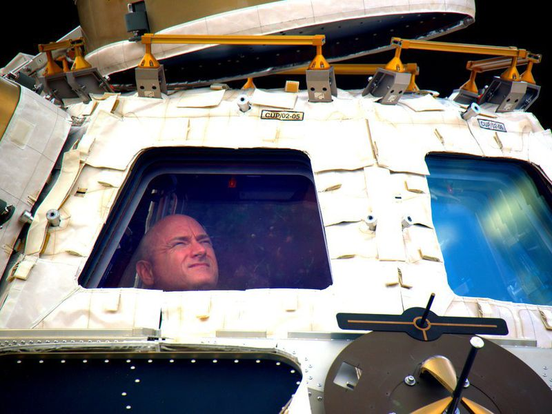 Kelly looks out cupola.jpg