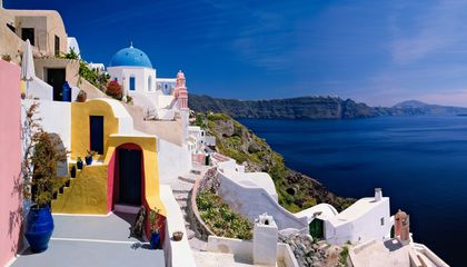 greece-cruise
