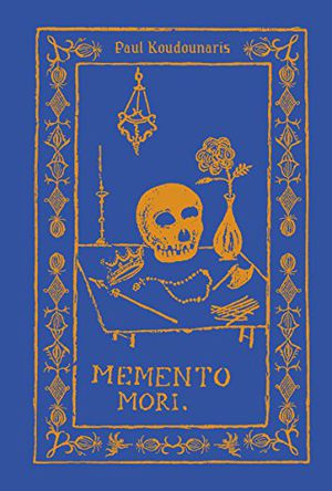 Preview thumbnail for video 'Memento Mori: The Dead Among Us