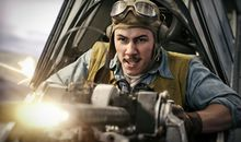 <em>Midway</em>  vs.<em>Midway</em> vs.<em>The Battle of Midway</em> : How the New Movie Stacks Up to Past Film Versions