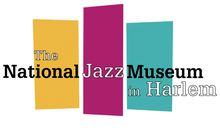 The National Jazz Museum in Harlem