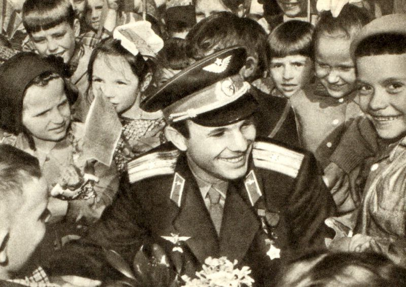 gagarin-flash.jpg