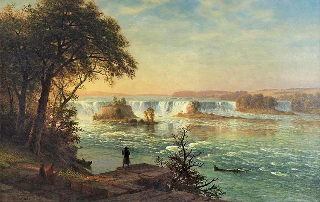 The Falls at St. Anthony.jpg