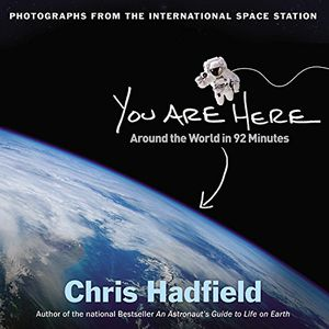 Preview thumbnail for video 'You Are Here: Around the World in 92 Minutes