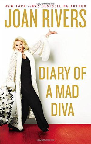 Preview thumbnail for video 'Diary of a Mad Diva