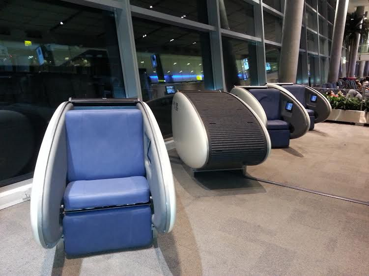 Airport-Pods.jpg