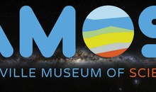 Asheville Museum of Science
