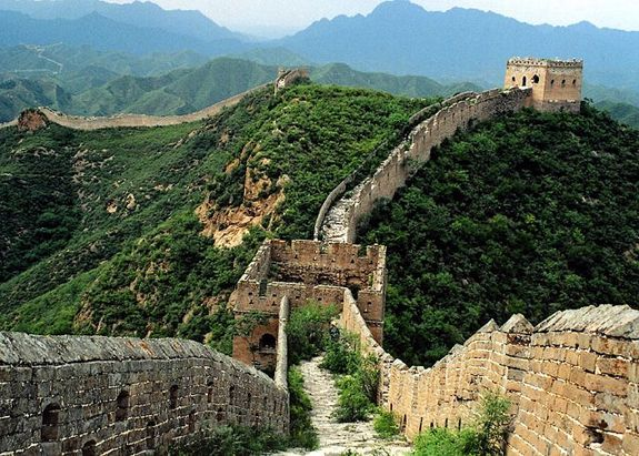 2012081011400908_10_2012_great-wall-collapse.jpg