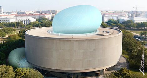 20130523060048Hirshhorn-Museum-bubble-small.jpg