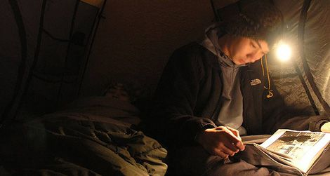 20120721084032camping-reading-roadside-small.jpg