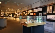 New Canaan Museum & Historical Society