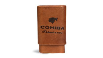 Lime Marinade, Cohiba Cigar Cases and Other Unique Gifts You Can Buy in Cuba