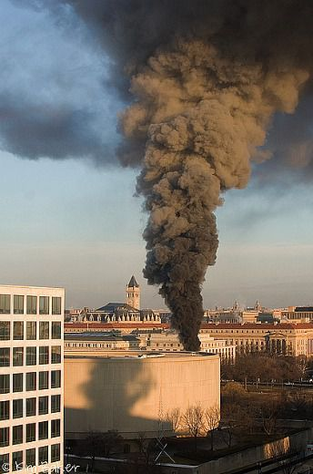 20110520110706fire-cooling-tower-natural-history.jpg