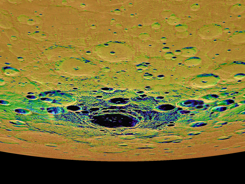 Mercury SouthPole_Illumination_2015.png
