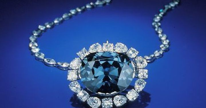 Caption: Https://Thumbs-Prod.Si-Cdn.Com/1Go5Qmctouwpdpiqrwwzz_2H1E8=/720X380/Https://Public-Media.Si-Cdn.Com/Filer/20120207105004Hopediamond-11.Jpg