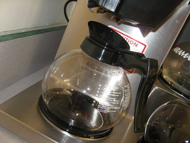 20120730105005coffee-pot.jpg