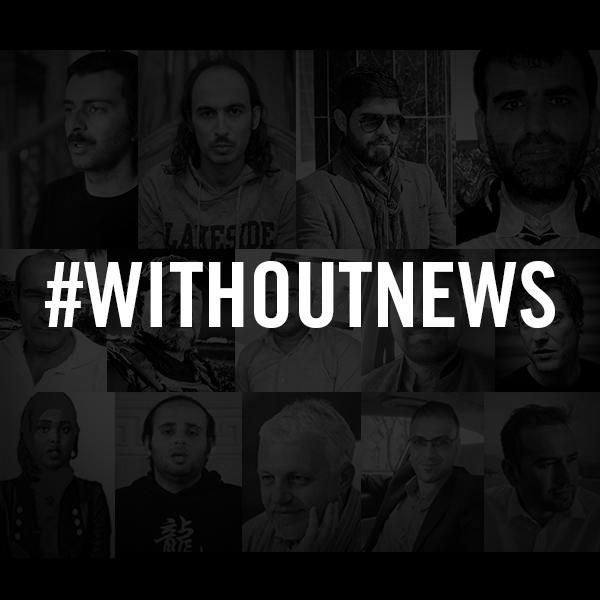 Without News