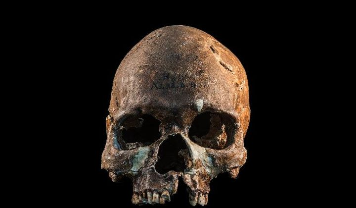 DNA Analysis Shows Southeast Asians' Origins