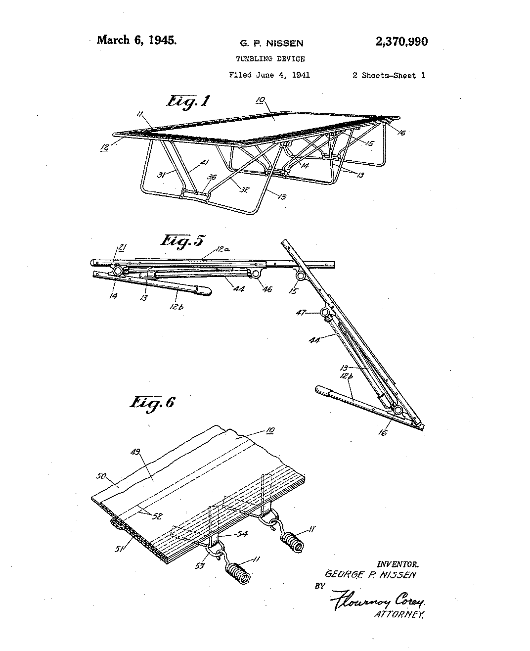 Trampoline patent.png