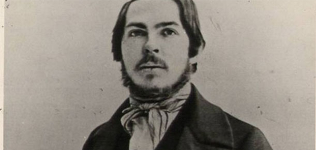 How Friedrich Engels Radical Lover Helped Him Father Socialism
