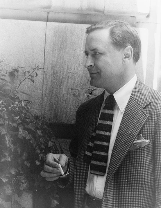 Will the Real Great Gatsby Please Stand Up? | Arts & Culture