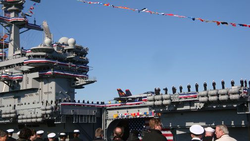 USS-George-Bush.jpg