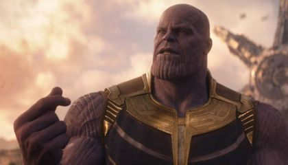 If Thanos Actually Wiped Out Half of All Life, How Would Earth Fare in the Aftermath?