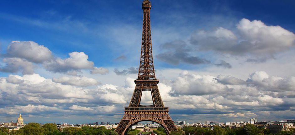 Paris <p>Explore the art, history, and <i>joie de vivre</i> of Paris during this cultural stay program showcasing the City of Light, where you&#39;ll enjoy insightful excursions and time to follow your own pursuits.</p>