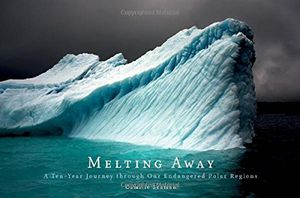 Preview thumbnail for video 'Melting Away: A Ten-Year Journey through Our Endangered Polar Regions