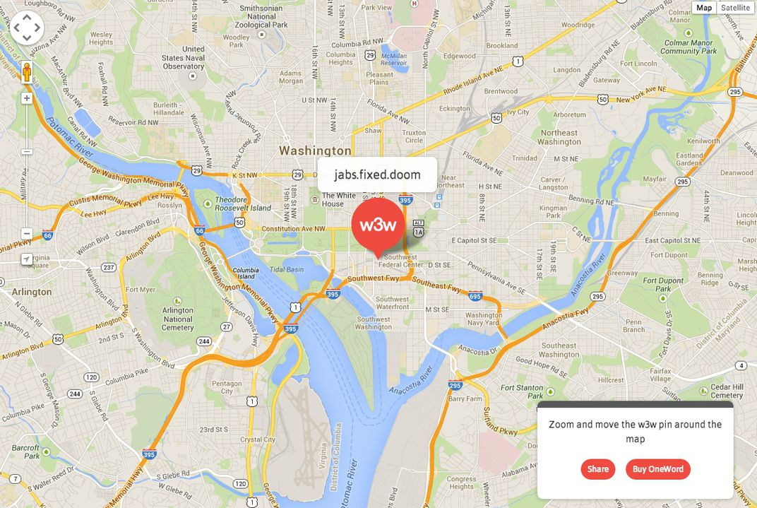 what3words map.jpg