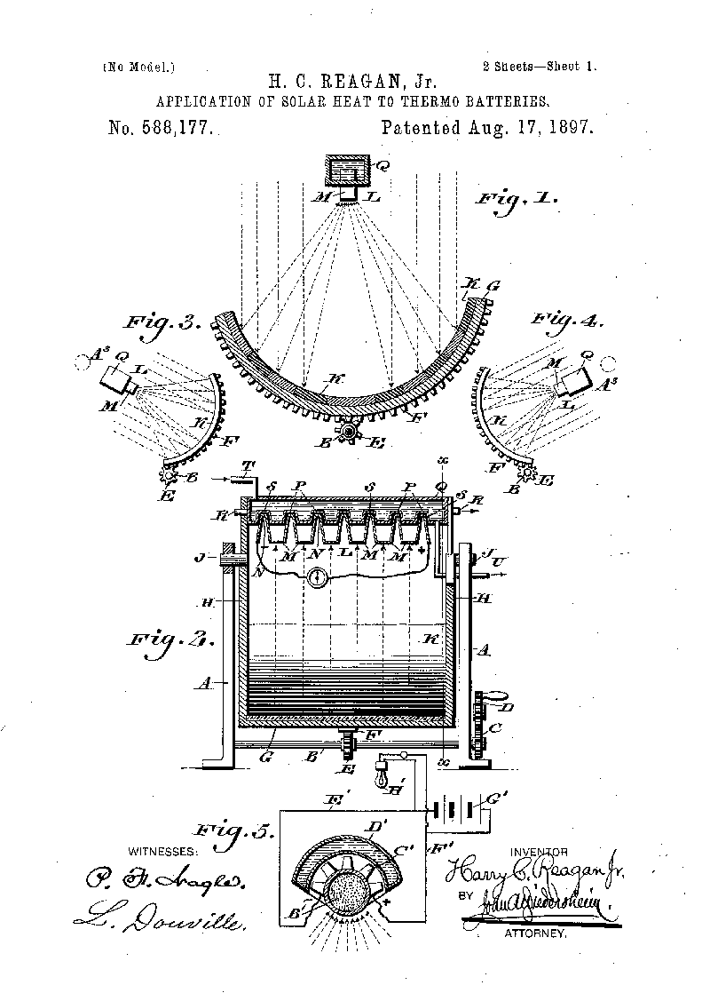 Reagan thermo battery patent.png