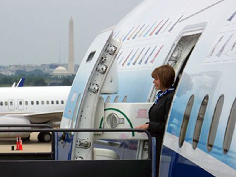 Dreamliner-in-DC.jpg