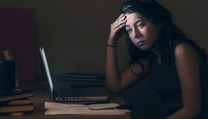 New Software Makes Cyberbullies Think Twice