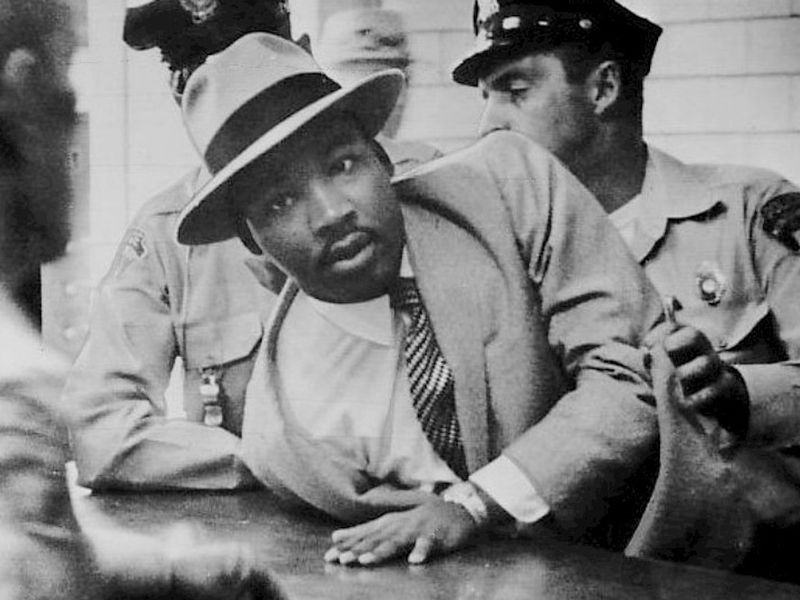 Martin_Luther_King_Jr._Montgomery_arrest_1958.jpg
