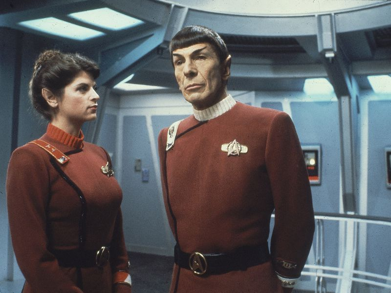 ST2_Kirstie Alley and Leonard Nimoy.jpg