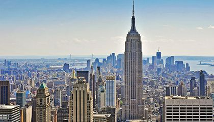 New-York-skyline-631.jpg