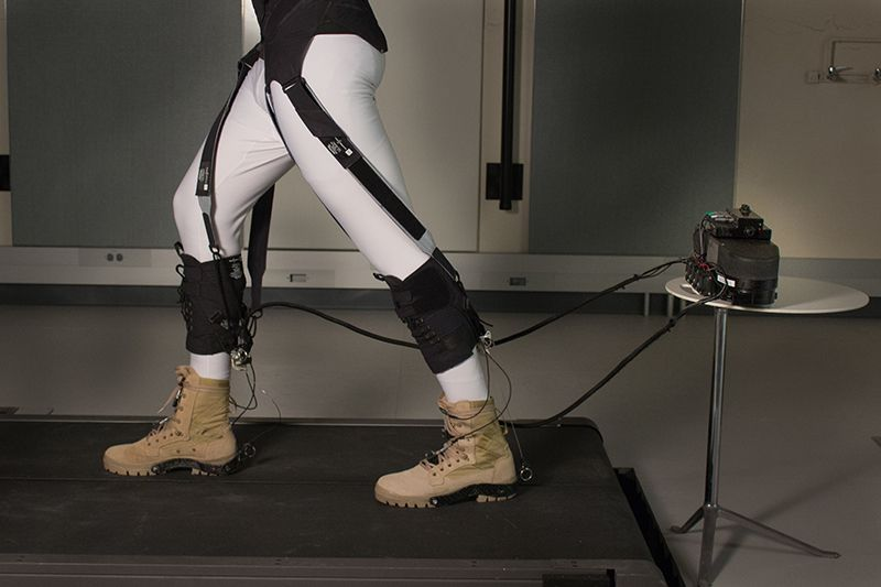 Exosuit-ScienceRobotics-004.jpg