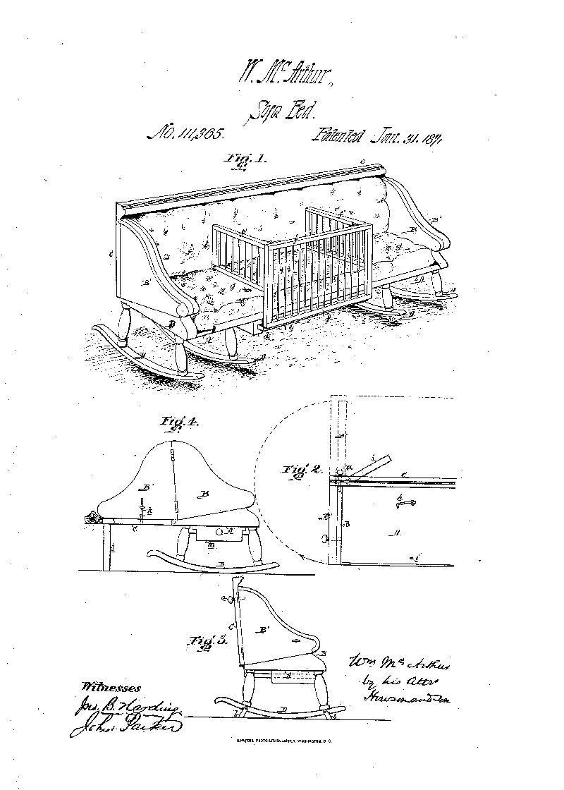 sofa bed patent.png